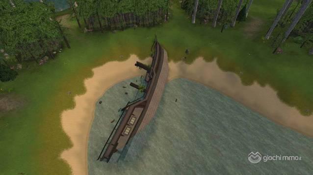 Eldevin screenshot 8