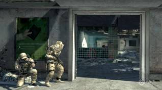 Ghost Recon Online screenshot 5