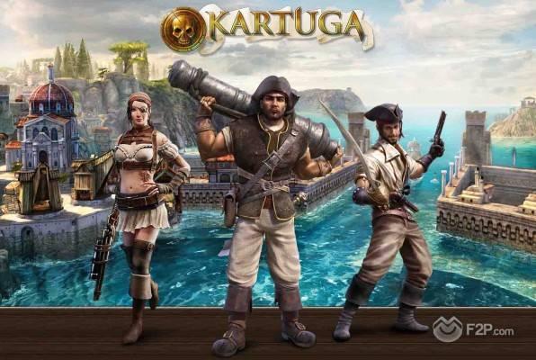 Kartuga_Characters copy