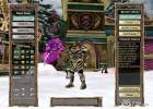 Knight Online Worlds screenshot 1