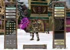 Knight Online Worlds screenshot 1