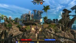 Panzar screenshot 6
