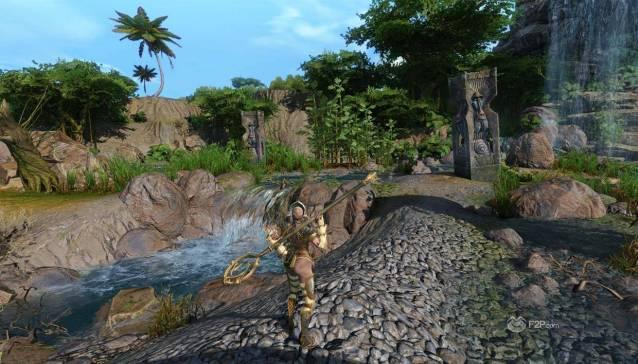 Panzar screenshot 7