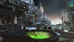 Panzar screenshot 8