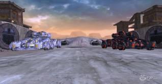 Scarlet_Blade_Heavy_Artillery