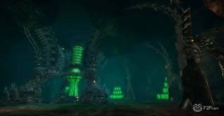 Scarlet_Blade_Subterranean_Factory