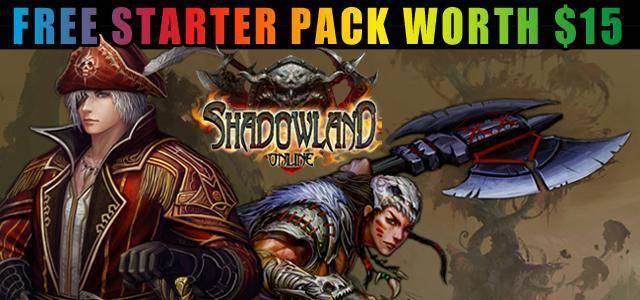Shadowland-8