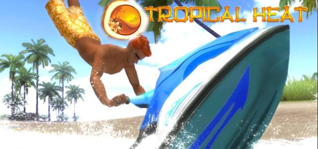 Tropical Heat - logo640 (1)