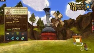 VillageProject1200 copy