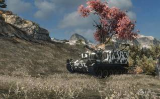 WoT_Screens_Tanks_USA_M44_Image_04