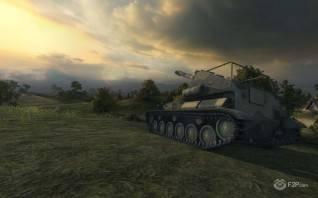WoT_Screens_Tanks_USSR_SU_122A_Image_03