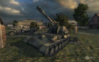 WoT_Screens_Tanks_USSR_SU_122A_Image_04