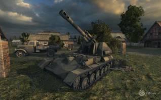 WoT_Screens_Tanks_USSR_SU_122A_Image_04