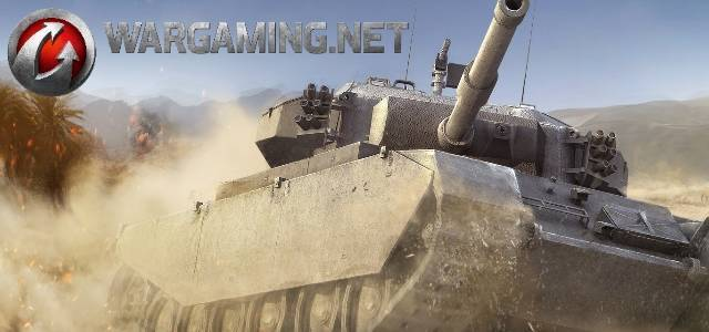 Wargaming Announces Unified Premium Account System