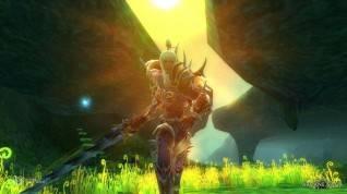 Arcane Saga Online screenshot 3