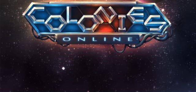 Colonies Online - logo640 (temporary)