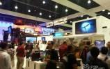 E3 2013 photos Oci (10)