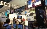 E3 2013 photos Oci (12)