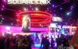 E3 2013 photos Oci (6)