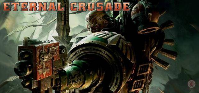 Eternal Crusade - logo640
