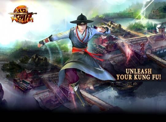 OCiGrup Age of Wulin CBT key banners EN 650x480