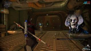 Warframe screenshots (20)