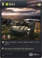WoT_Generals_Cards_USA_M44