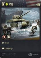 WoT_Generals_Cards_USA_M6
