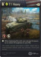 WoT_Generals_Cards_USA_T1_Heavy