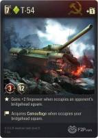 WoT_Generals_Cards_USSR_T54