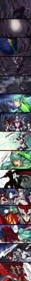 mu_chronicle_r_manga copia