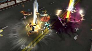 ran-online-giant-sword-screenshot