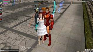 ran-online-just-married-screenshot