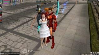 ran-online-just-married-screenshot