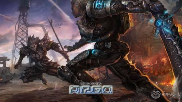 ARGO-Online-540x960 copy
