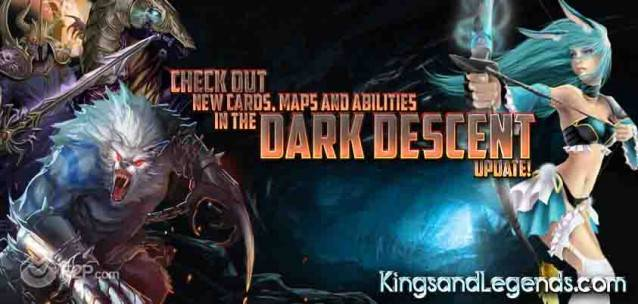 DarkDescent_Update1.2 copy
