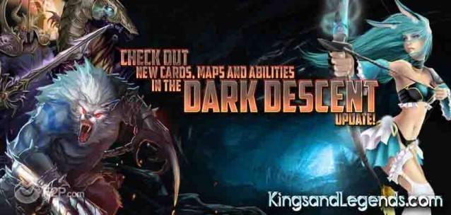DarkDescent_Update1.2 copy