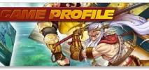 Fantasy Rivals - Game Profile - EN