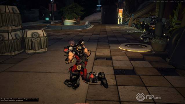 Firefall screenshots04
