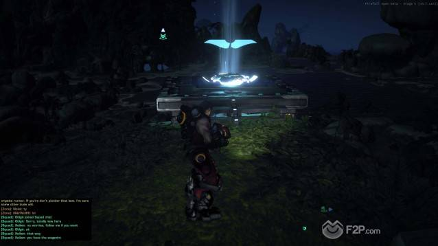 Firefall screenshots09
