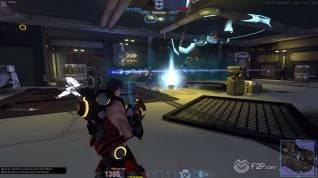 Firefall screenshots13