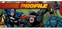 Marvel Heroes - Game Profile - EN