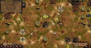 Pandaemonic Lords of legions screenshot 4