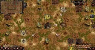 Pandaemonic Lords of legions screenshot 4
