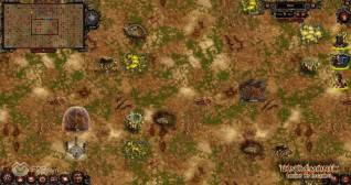 Pandaemonic Lords of legions screenshot 7