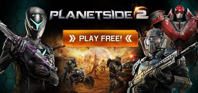 Planetside 2 - logo640 (2)
