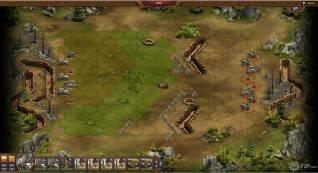 Prog_Battle_Map