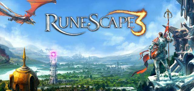 RuneScape 3 - logo640 (1)