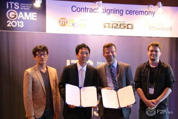 Signing.jpg copy