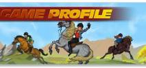 Star Stable - Game Profile - EN